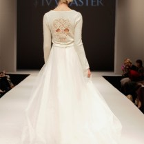Great Sugar Skull Wedding Dress 30 For Discount Wedding Dresses