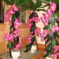 Hawaiian Wedding Decorations Ideas Best 25 Luau Wedding Receptions