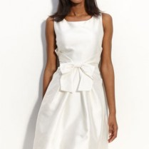 How To Dress For A Wedding Rehearsal Dinner