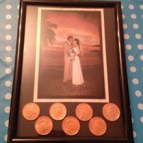 Ideas For 7th Wedding Anniversary Gift 7 Wedding Anniversary Ideas