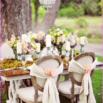 Impressive Shabby Chic Wedding Reception Shab Chic Wedding Ideas