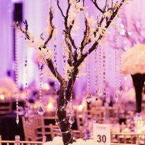 Impressive Twig Wedding Centerpieces 1000 Ideas About Twig Wedding