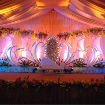 Indian Wedding Decoration Ideas With Fall Wedding Decoration Ideas