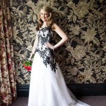 Inspirational Alternative To White Wedding Dresses 72 For Your