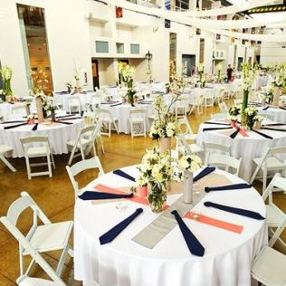 Inspirational Cheap Wedding Reception Venues B82 In Pictures