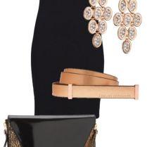 Inspirational Dress Up Black Dress For Wedding 12 On Lace Wedding