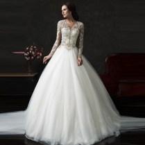 Lds Wedding Dresses A Pretty Wedding Dress For Pretty Bride