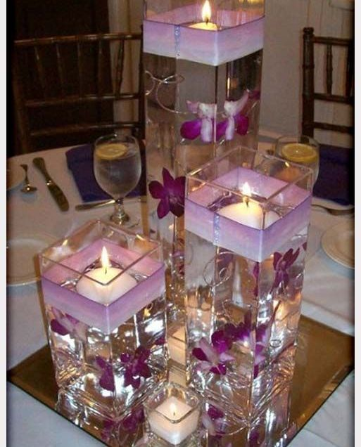 Lovable Cheap Purple Wedding Decorations Wedding Cheap Purple