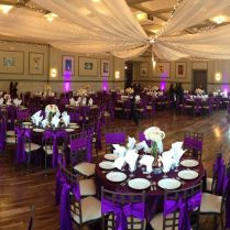 Lovely Cheap Wedding Reception Venues B65 In Images Selection M53
