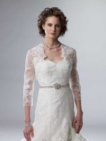 Luxury Wedding Dresses For 50 Year Old Brides 38 For Cupcake