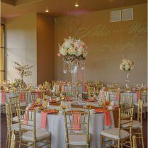 Marvellous Coral Wedding Centerpieces 1000 Ideas About Coral