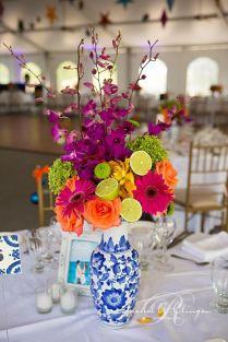 Marvelous Mexican Wedding Decorations Centerpieces 22 About