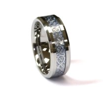 Mens Gear Wedding Ring Beautiful Mens Gear Wedding Ring Pictures