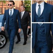 Mens Suits For Weddings Ideas Mens Wedding Suits To Be The Man Of