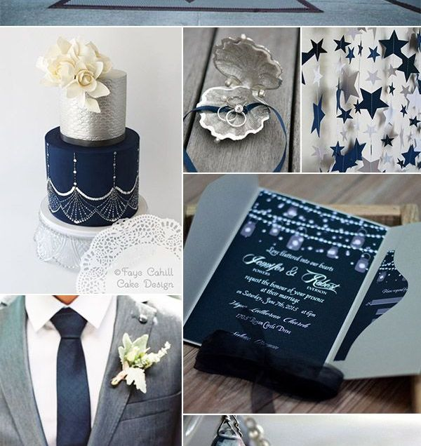 Mesmerizing Blue And Gray Wedding Decorations 47 In Rent Tables