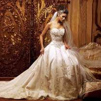 Modest Decoration Cream And Gold Wedding Dress 78 Ideas About Gold