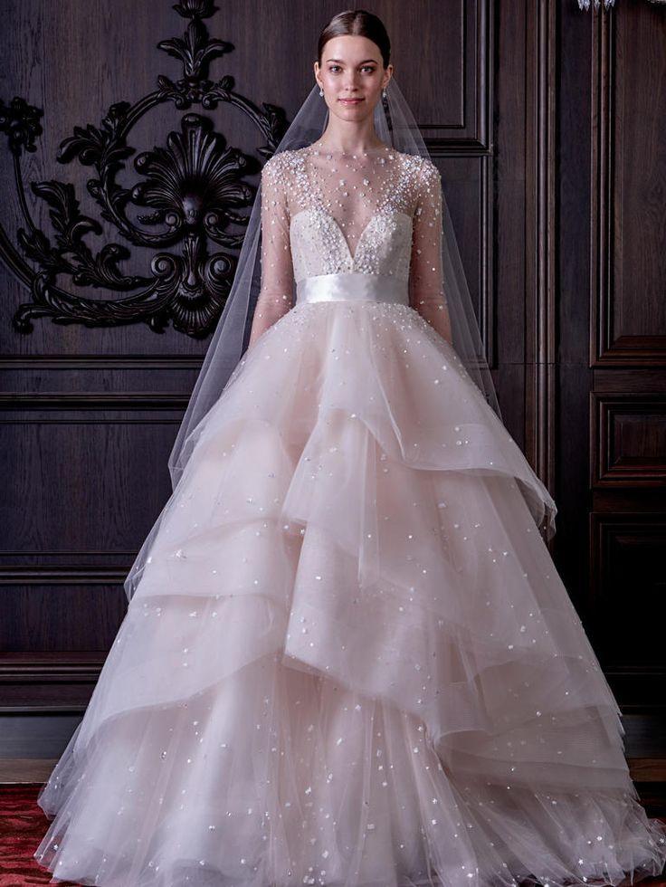 b399a33a308 Alice In Wonderland Wedding Dress