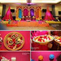 Moroccan Themed Wedding Ideas 297 Best Indian Wedding Ideas Images