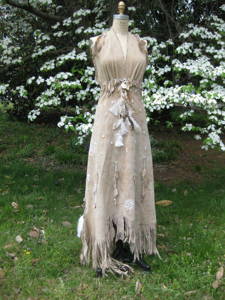 70a54ce5478 native american wedding dress 6.jpg ssl 1