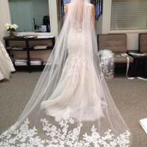 New High Quality Wedding Veils ,buy Popular Wedding Veils ,page 1