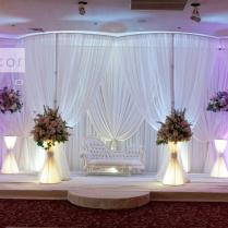 New Wedding Reception Stage Decorations 94 For Your Wedding Table