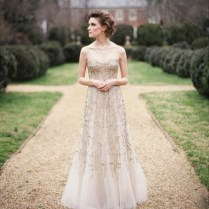 New Years Eve Wedding Dresses – Watchfreak Women Fashions