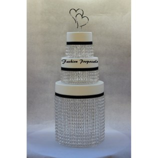 Perfect Wedding Cake Stands For Sale B83 In Images Gallery M74