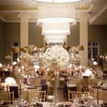 Photo Olive Juice Studios; Wedding Reception Idea A Golden