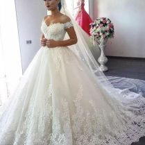 Pictures Of Wedding Dresses Best 25 Princess Wedding Dresses Ideas