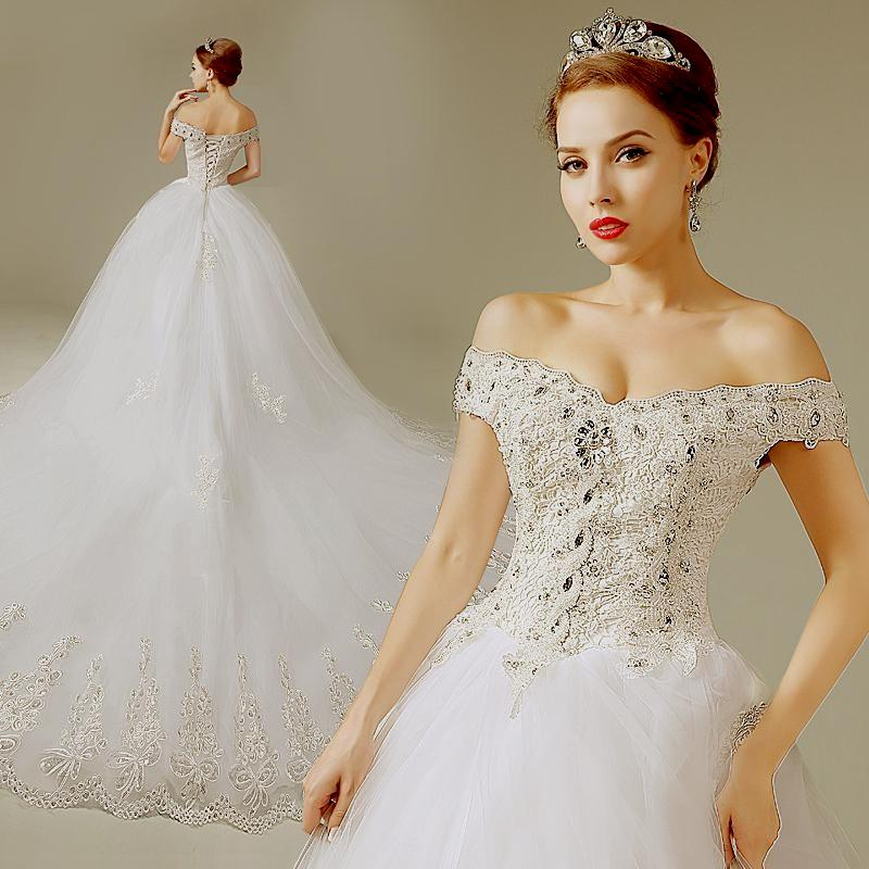 484681076bac7 Vintage Western Wedding Dress