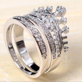 Queen Wedding Ring Queen Wedding Ring Wedding Rings Wedding Ideas
