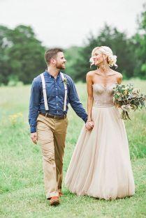 Rustic Wedding Attire Best 25 Groom Attire Rustic Ideas On