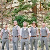 Rustic Wedding Groom Attire Best 25 Groom Attire Rustic Ideas On