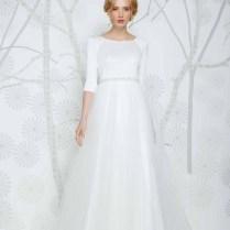 Sadoni Wedding Dress Collection 2016