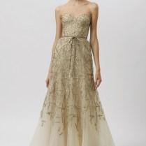Second Time Around Wedding Dress - Second Time Around Wedding Dresses