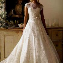 Southern Wedding Dresses Great Southern Wedding Dresses Vintage