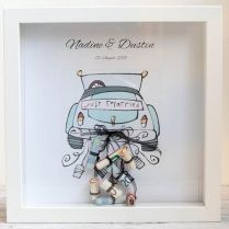 Spectacular Wedding Gift Ideas Emasscraft Org B32 In Images Collection