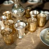 Steffinator's Blog Wedding Arbor Ideas Christmas Lights Wedding
