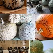 Stunning Pumpkin Decorations For Wedding Great Pumpkin Wedding