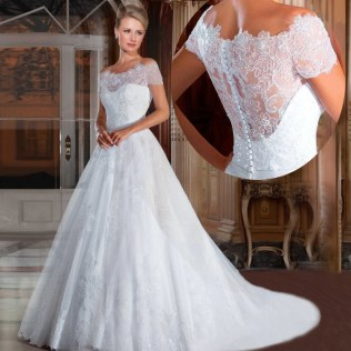 Sweetheart Western Style Wedding Dresses 41 About Western Wedding