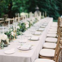 Table Linens For Weddings Elegant Of Remarkable Table Linen For