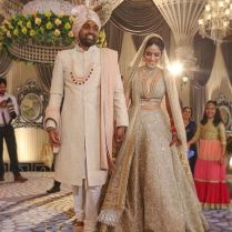 The 25 Best Indian Wedding Outfits Ideas On Emasscraft Org