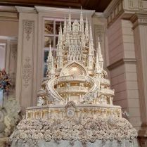 The Most Unique Wedding Cakes Special Cakes For Special