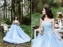 This Alice In Wonderland