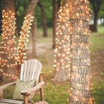 Twinkle Lights Year