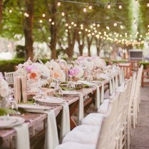 Vintage Wedding Ideas For Your Intimate And Elegance Wedding