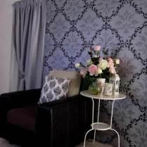 Wall Covering Ideas For Wedding Reception