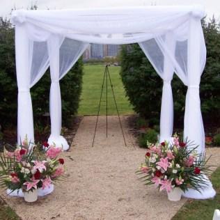 Wedding Arches For Rent.Wedding Arch Rental