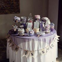 Wedding Candy Buffet Best 25 Wedding Candy Buffet Ideas On