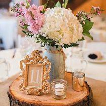 Wedding Center Pieces Best 25 Wedding Centerpieces Ideas On